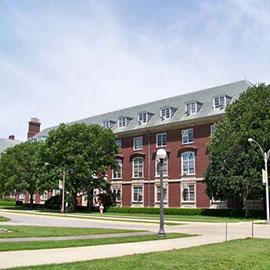 UniversityofIllinoisatUrbanaChampaign_campus