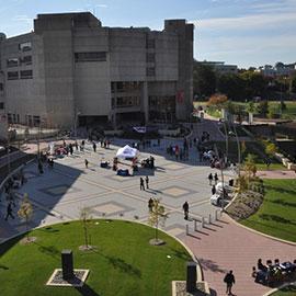 udc_campus