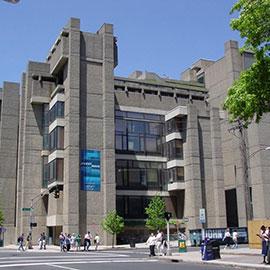 YaleUniversity_campus