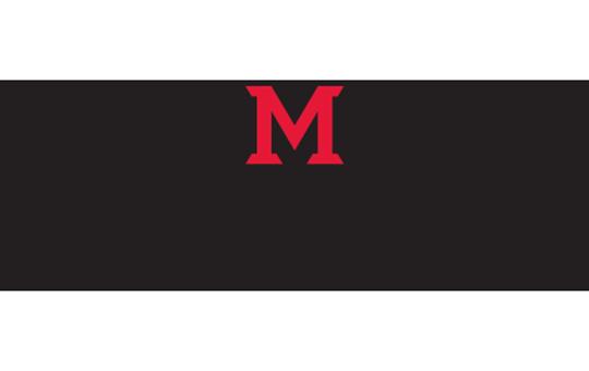 71 Miami University Interior Design Department Miami University Oxford Where To Study