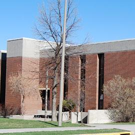 MontanaStateUniversity_campus
