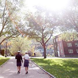 NorwichUniversity_campus