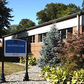 AndrewsUniversity_campus