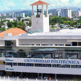 PolytechnicUniversityofPuertoRico_campus