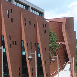 PrairieViewA&MUniversity_campus