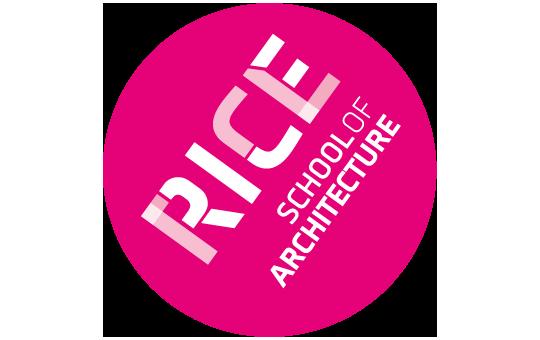 rice university - study architecture