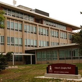 SouthernIllinoisUniversity_campus