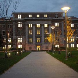 SyracuseUniversity_campus