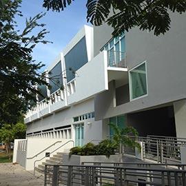 UniversidaddePuertoRico