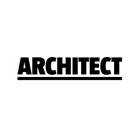 Architect-Magazine