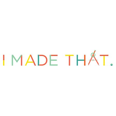 Logos-I-Made-That