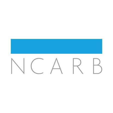 NCARB Logos