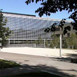 Universite-de-Montreal