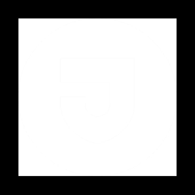 Philadelphia University Tuition >> Jefferson Philadelphia University Thomas Jefferson University