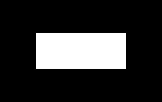 North Carolina State University   Study Architecture | Architecture Schools  And Student Information