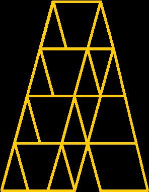 studyarchitecture