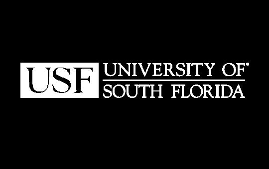 University of South Florida - Study Architecture   Architecture